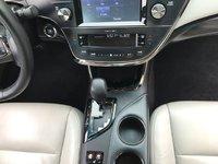 Picture of 2016 Toyota Avalon XLE Premium