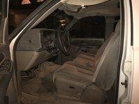 Picture of 2003 GMC Yukon XL 1500 SLT