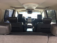 Picture of 2007 Infiniti QX56 Base