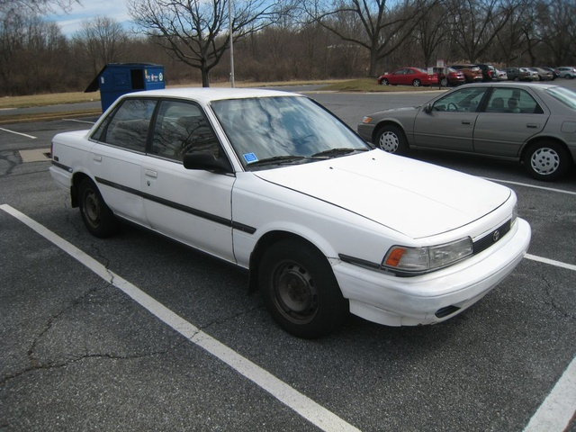 1996 toyota camry le for sale cargurus autos post. Black Bedroom Furniture Sets. Home Design Ideas
