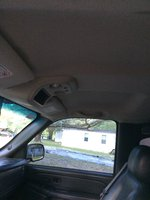 Picture of 2007 Chevrolet Silverado Classic 2500HD LT3 Crew Cab 4WD