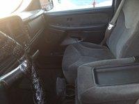 Picture of 2002 GMC Sierra 2500HD 2 Dr SLE 4WD Standard Cab LB HD