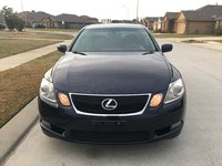 Picture of 2006 Lexus GS 300 AWD