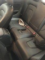 Picture of 2013 Audi A5 2.0T Quattro Premium Plus