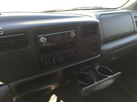 Picture of 2001 Ford F-350 Super Duty XLT Crew Cab LB