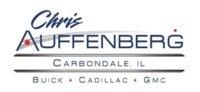 Auffenberg of Carbondale logo
