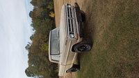 Picture of 1971 Ford F-100