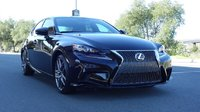 Picture of 2014 Lexus IS 250 RWD, exterior