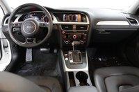 Picture of 2016 Audi A4 2.0T Quattro Premium