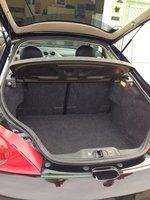 Picture of 2000 Mercury Cougar 2 Dr V6 Hatchback, interior