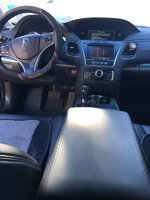 Picture of 2014 Acura RLX Base w/ Technology Pkg