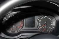 Picture of 2016 Audi Q3 2.0T Quattro Prestige, interior