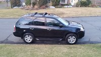 Picture of 2004 Acura MDX AWD Touring w/ RES + Navigation