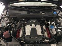 Picture of 2015 Audi S4 3.0T quattro Premium Plus Sedan AWD, engine, gallery_worthy