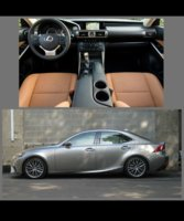 Picture of 2014 Lexus IS 250 RWD