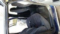 Picture of 2002 GMC Sonoma SLS Crew Cab 4WD