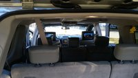 Picture of 2006 Nissan Armada SE