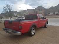 Picture of 2004 Nissan Frontier 2 Dr STD Extended Cab SB