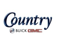 Country Buick GMC of Leesburg, LLC. logo