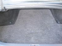 Picture of 2008 Lexus GS 460 Base, interior