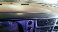 Picture of 2002 Dodge Ram 2500 4 Dr SLT Plus Quad Cab 4WD