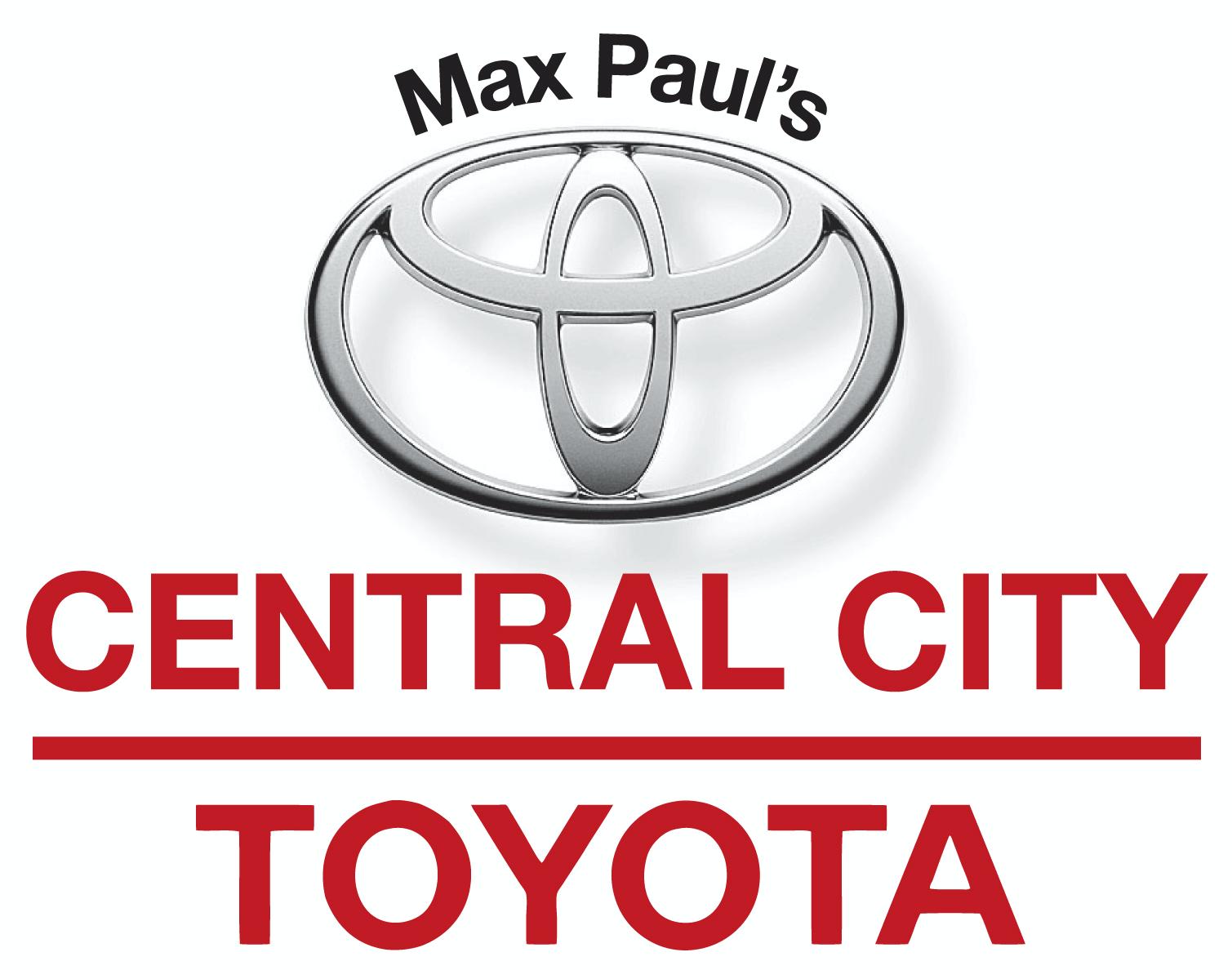 Toyota Car Dealers Philadelphia Pa