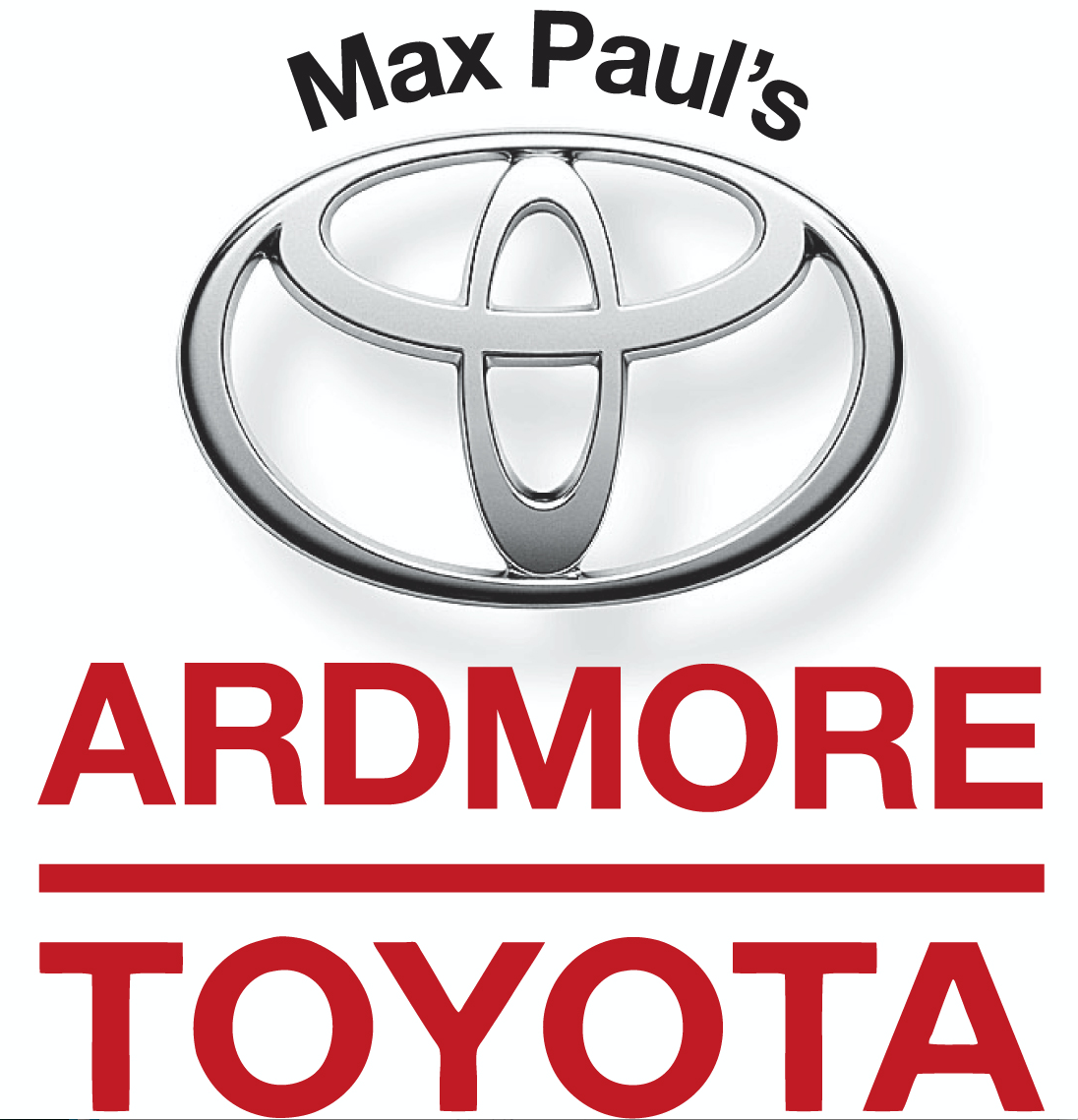 ardmore toyota ardmore pa read consumer reviews browse    cars  sale
