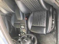 Picture of 2014 Audi RS 7 4.0T Quattro Prestige