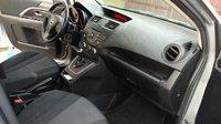 Picture of 2013 Mazda MAZDA5 Sport