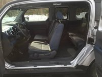 Picture of 2006 Honda Element LX 4WD