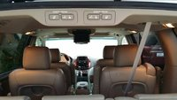 Picture of 2007 Toyota Sienna XLE Limited
