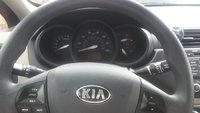 Picture of 2014 Kia Rio LX