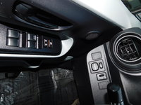 Picture of 2012 Toyota Prius c Two, interior, gallery_worthy