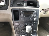 Picture of 2004 Volvo S60 2.5T