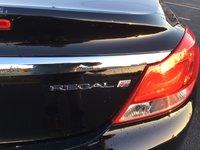 Picture of 2012 Buick Regal Premium 2 Turbo