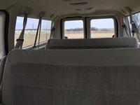Picture of 2006 Ford E-Series Wagon E-350 Super Duty XLT, interior