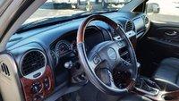 Picture of 2006 GMC Envoy XL Denali 4WD
