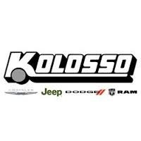 Kolosso Chrysler Dodge Jeep Ram Appleton Wi Read Consumer Reviews Browse Used And New Cars