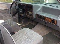 Picture of 1995 Dodge Dakota 2 Dr STD Extended Cab SB