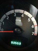 Picture of 2011 Dodge Nitro Heat 4WD