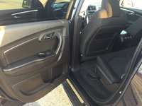 Picture of 2012 Chevrolet Traverse 1LT