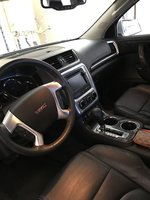 Picture of 2015 GMC Acadia SLT1 AWD