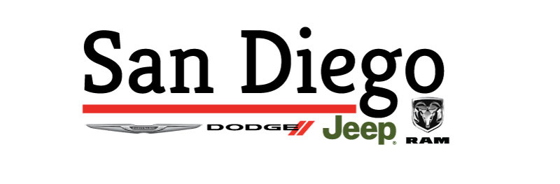 San Diego Chrysler Dodge Jeep Ram   San Diego, CA: Read Consumer Reviews,  Browse Used And New Cars For Sale