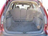 Picture of 2008 Honda CR-V EX