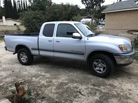 Picture of 2000 Toyota Tundra 4 Dr SR5 V8 Extended Cab SB