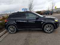 Picture of 2013 Mitsubishi Outlander Sport LE