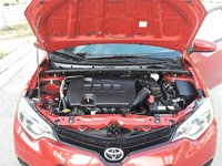 Picture of 2006 Toyota Prius Base, engine, gallery_worthy