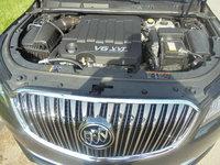 Picture of 2014 Buick LaCrosse Premium 2