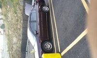 Picture of 1999 Chevrolet Malibu Base