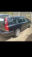 Picture of 2002 Volvo V70 XC